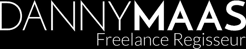 Danny Maas – Freelance regisseur voor commercials en online films.